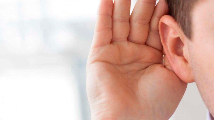 Un informe asegura que una de cada cuatro personas tendrá problemas auditivos en 2050