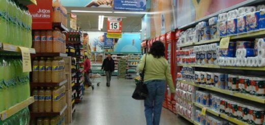 Comercio Interior estableció un régimen informativo para prevenir faltantes de productos y aumentos injustificados de precios