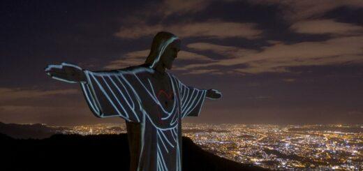 Coronavirus en Brasil: Río de Janeiro decreta toque de queda nocturno
