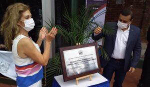 San Pedro y Montecarlo contarán con unidades regionales de la Policía de Misiones