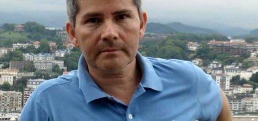 Miguel Ángel Almirón
