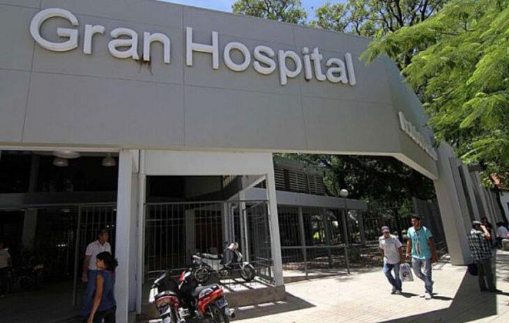 Chaco: una nena de 7 años sufrió un coma alcohólico por un desafío de Tik Tok