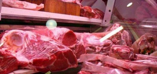 Carne a 250 pesos por kilo: hoy comienza el programa Misiones Carne en Eldorado y Posadas