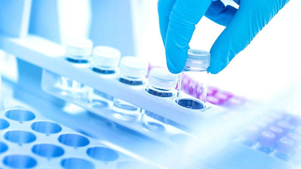 trebe biotech