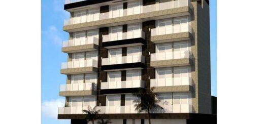 Blosset Village, lo nuevo de Fenix Inmobiliaria en Benavidez 1040 y Costanera