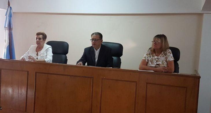 Finalmente, se inició el juicio en Misiones al ex policía que atacó a balazos a su ex pareja y a su abogado
