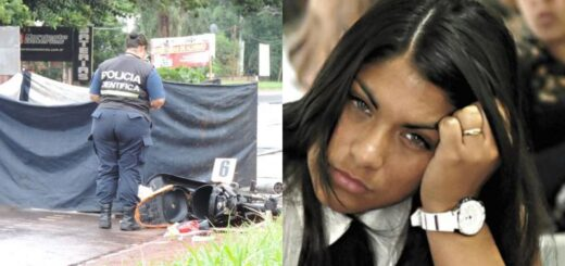 La defensa de Rocío Santa Cruz confía que ella no irá a prisión
