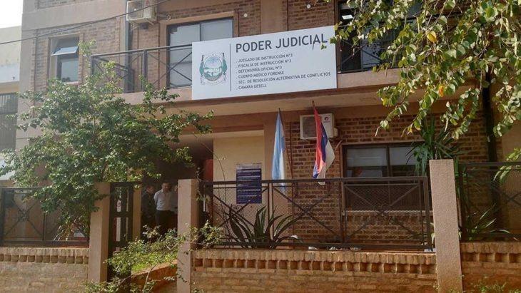 Detienen a un empleado municipal de Puerto Libertad acusado de abuso sexual a una adolescente de 14 años