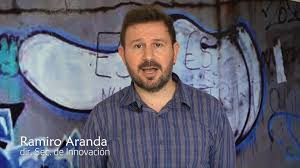 Secundaria de Innovación