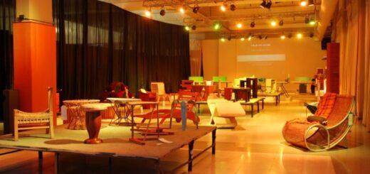 Argentina con potencial para ubicarse entre los 30 principales exportadores mundiales de muebles de diseño
