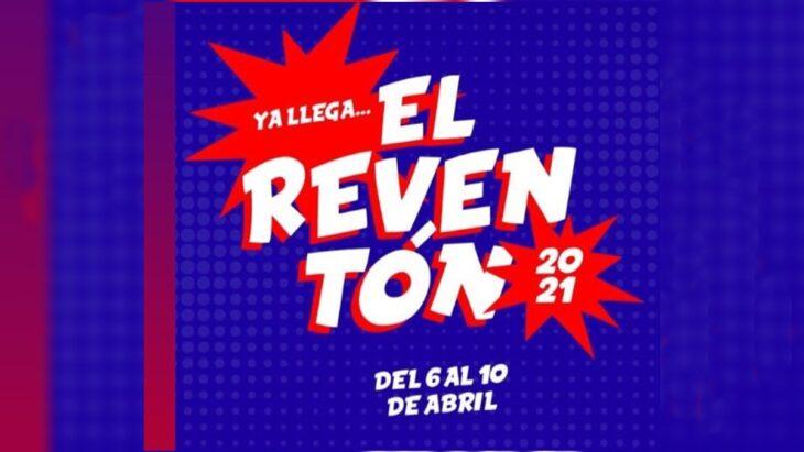 """Del 6 al 10 de abril se realizará en Posadas el evento comercial """"El Reventón"""" con más de 600 comercios adheridos"""