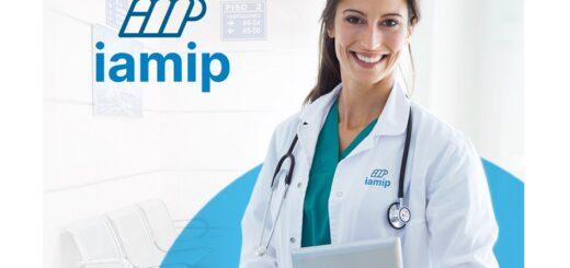 IAMIP previene: ¿Cuáles son los chequeos prioritarios para disminuir el riesgo cardiovascular?