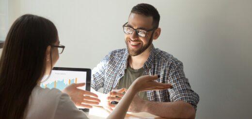 IncubaDachary: una propuesta para emprendedores/as