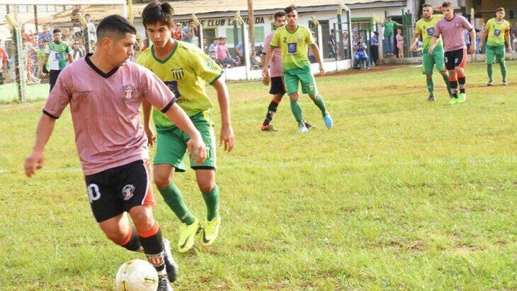 Liga Posadeña: el fútbol capitalino sin fecha de inicio