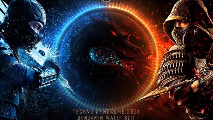 """Este jueves se estrenará """"Mortal Kombat"""" en el IMAX del Parque del Conocimiento"""