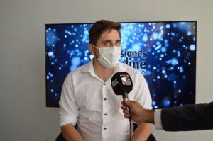 #21AñosMisionesOnline: Piporé busca otras opciones para incrementar el consumo de yerba mate, fuera del mate con bombilla