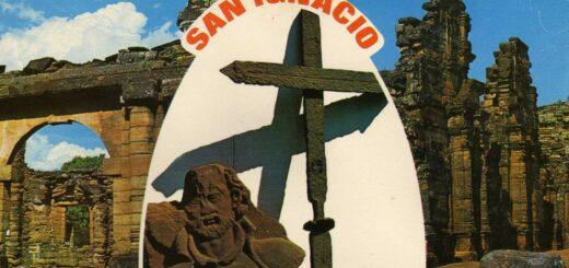 La EFA de San Ignacio inaugura hoy su nuevo edificio
