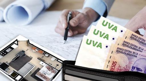 Beneficiarios misioneros de créditos UVA comenzaron a recibir propuestas de solución bancaria para las cuotas atrasadas