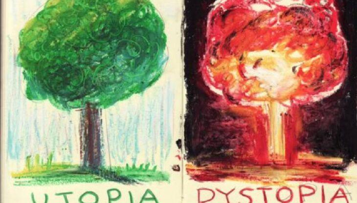 Utopía y Distopía: el ciclo desafíos filosóficos y debates de la UCAMI para pensar la sociedad del futuro