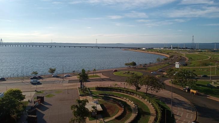 """Pronóstico en Misiones: anticipan una jornada con """"buen tiempo"""" en la provincia"""