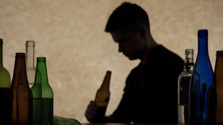 """""""El consumo de alcohol es muy preocupante en Misiones"""", afirmó Samuel López, ministro de Prevención de Adicciones"""