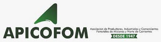 Silicon Misiones y Apicofom firmaron un convenio para optimizar la producción del sector foresto-industrial