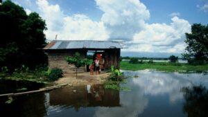 El Banco Mundial anuncia las políticas de financiamiento para el plan de acción sobre el Cambio Climático al 2023