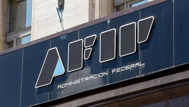 Reforma en Ganancias: desde AFIP estiman que unos $47 mil millones pasarán al consumo
