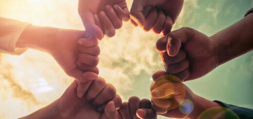 La Comisión de Laicos de Posadas realizará una colecta para continuar con las actividades pastorales de evangelización