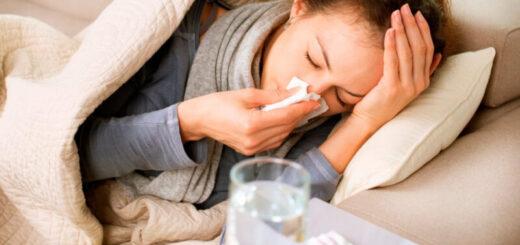 síntomas que podrían alertar a una persona de haber tenido coronavirus