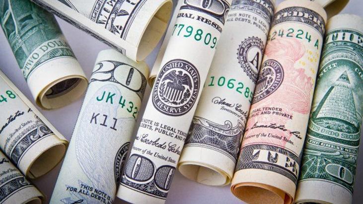 Según un relevamiento del Banco Central aumentó un 45% la cantidad de personas que compran dólar ahorro