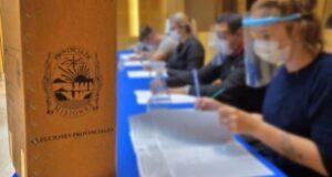 Elecciones 2021: el Tribunal Electoral de Misiones publicó las listas de los candidatos a diputados provinciales