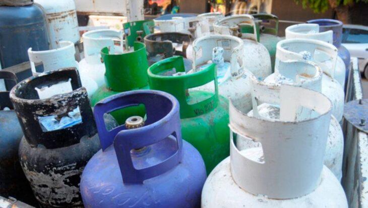 El Gobierno fijó nuevos precios para las garrafas de gas: cuánto y desde cuándo rigen