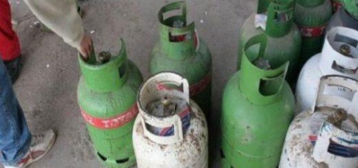 """Empresarios del gas piden al Gobierno nacional que se declare la """"emergencia económica"""" en el sector"""
