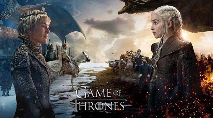 Game of Thrones: la Universidad de Harvard dicta clases sobre la historia de la exitosa serie de HBO