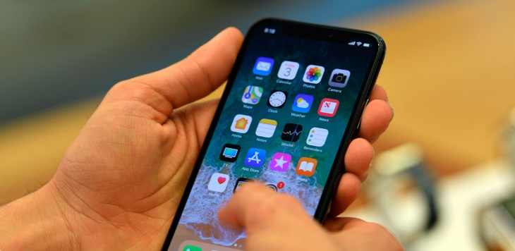 El Gobierno congelará los precios de celulares y otros electrónicos hasta  octubre - MisionesOnline