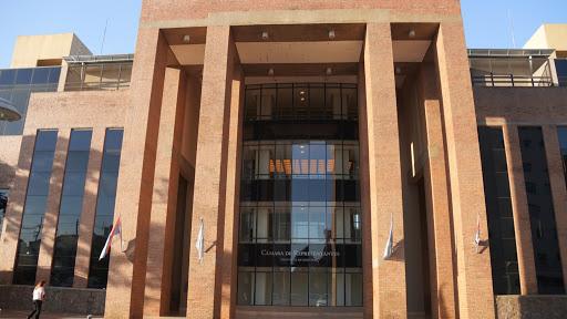 En modalidad virtual, el Parlamento de Misiones iniciará un nuevo periodo de sesiones el 1º de mayo
