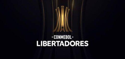 Copa Libertadores 2021: la Conmebol dio a conocer los bombos para la fase de grupos