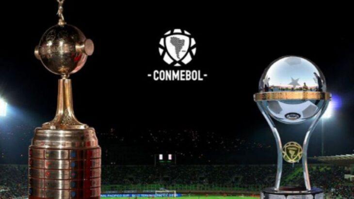Copa Libertadores y Copa Sudamericana: la agenda de los equipos argentinos