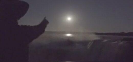 Luna Llena: del 19 al 23 de agosto vení a disfrutar 5 noches mágicas en Cataratas del Iguazú