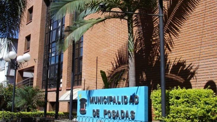 El intendente de Posadas, Leonardo Stelatto, prorrogó la Emergencia Epidemiológica y Sanitaria