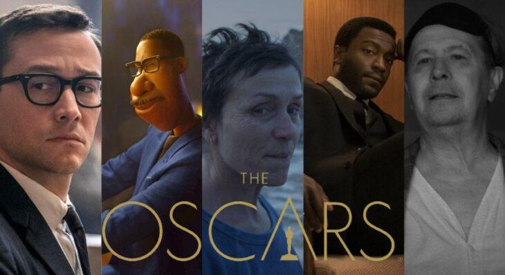 Premios Oscar 2021: los ganadores se conocerán este domingo