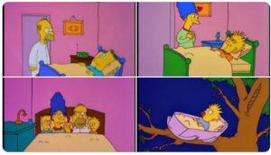 Hoy se celebra el Día Mundial de los Simpson: ¿Conocés todas las frases célebres de esta familia amarilla?