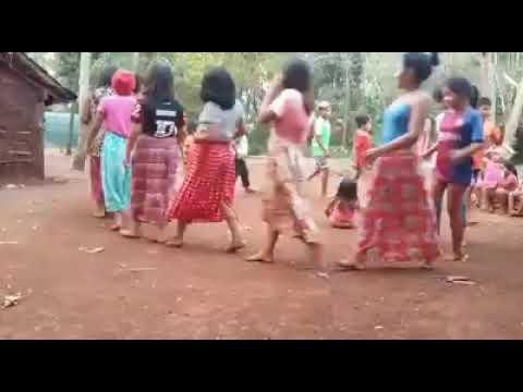 Dirección de Asuntos Guaraníes