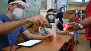El Tribunal Electoral avanza hacia el voto electrónico en Misiones