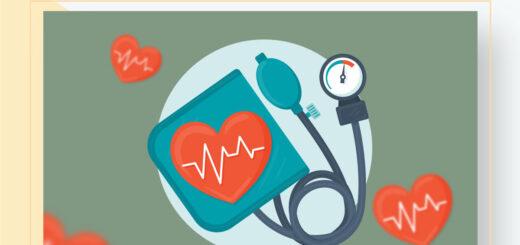 hipertensión art