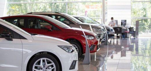 los autos aumentaron por encima de la inflación