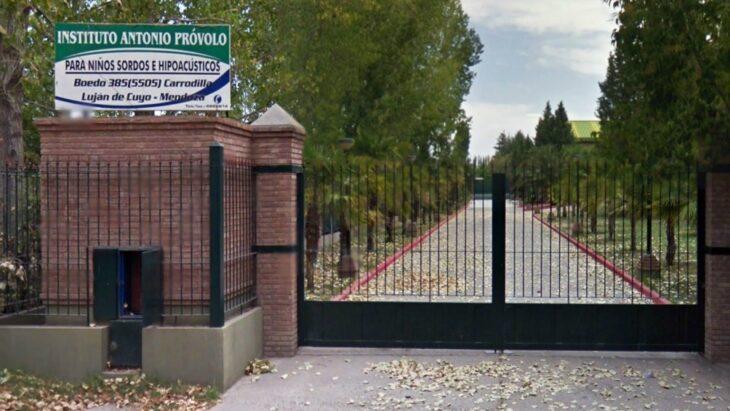 Mendoza: con nueve imputadas, hoy comienza el segundo juicio por abusos en el Próvolo