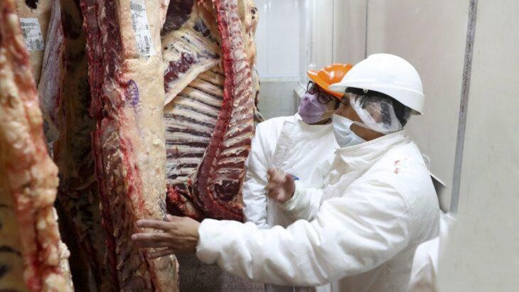 La Aduana denunció a 19 frigoríficos por supuestas operaciones fraudulentas