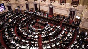 reforma del Ministerio Público Fiscal